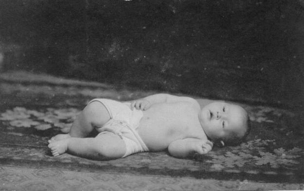 Baby Vintage (1024x644)