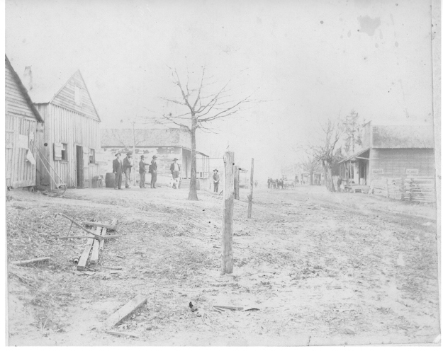 Detroit 1880 Alabama (3)