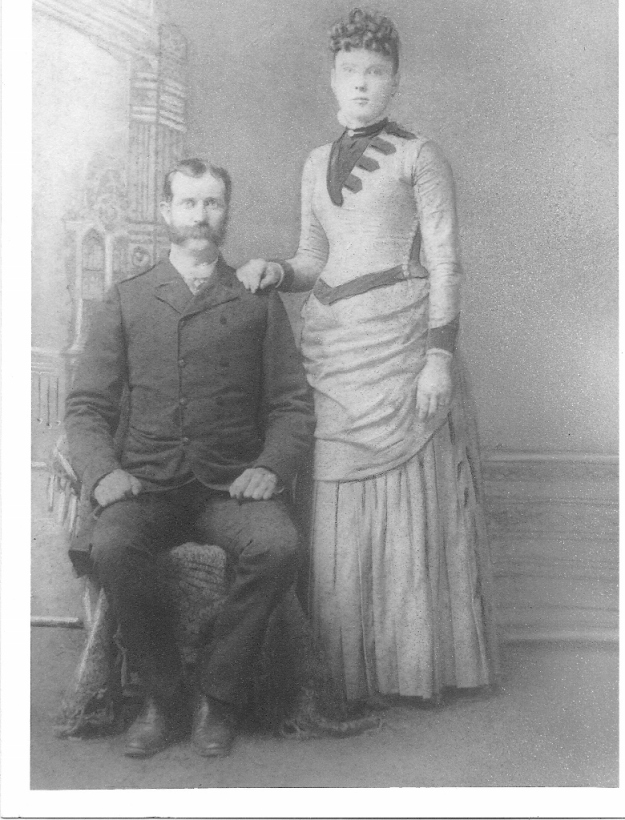 Lee S. metcalfe and Jala Guin Metcalfe cira 1889 (2) (780x1024)