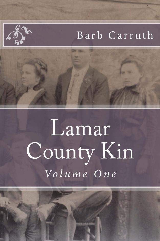 Lamar_County_Kin_Cover_for_Kindle (2)